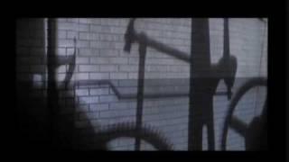 Pink Floyd vs Eric Prydz PROPER EDUCATION Video Mashup Kings