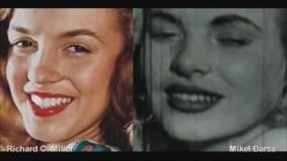 Порнофильм с Мерилин Монро пойдет с молотка