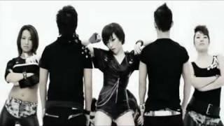 [MV] Brown Eyed Girls (브라운아이드걸스) - Abracadabra (Official Music Video) [HD]