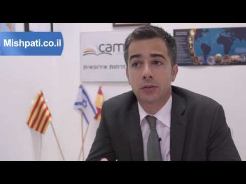 What does it take to get Portuguese citizenship? Francisco Basista, Laywer