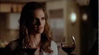 Castle 4x07 - The Perfect Partner (End Scene)