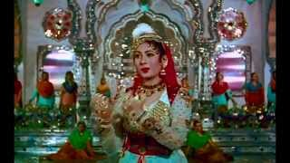 Video Pyar Kiya To Darna Kya  Mughal-e-Azam 720p HD Song) download MP3, 3GP, MP4, WEBM, AVI, FLV September 2018