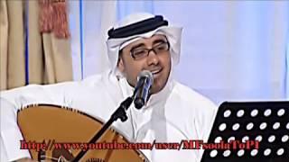 أحمد الهرمي /  توبه  ,,