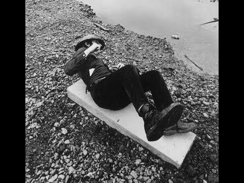Anita Feldman on Moore to Kapoor: The British Sculpture Revolution