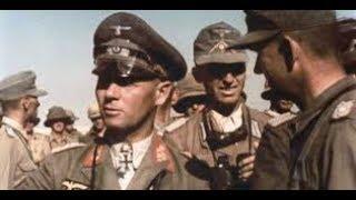 História Oculta Do III Reich Episódio 3 O Enigma da Suástica