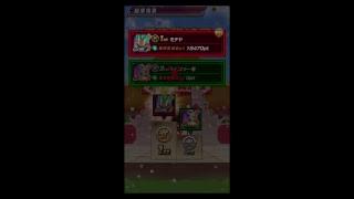 【ドッカンバトル】第24回天下一武道会本当に最後の超追い込み!! 生放送!