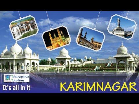 karimnagar-|-telangana-tourism-|-top-places-to-visit-in-telangana-|-incredible-india