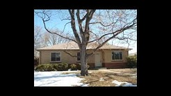 Looking For A Home In Denver, Co? Check Out This Cute 3 Bedr