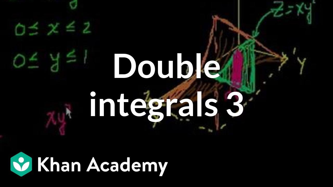 Triple integral mathematica on double infinity, double advanced math, double tragus, double power, double winner,
