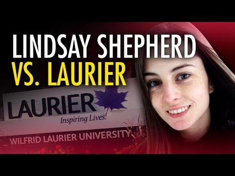 Laurier U.
