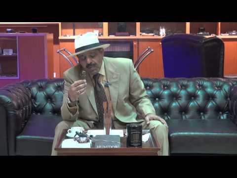 Cohiba Robustos Supremos 2014 Limited Edition Review