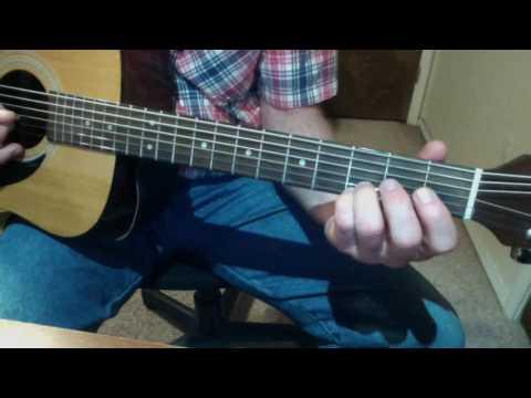 Anchor Chords Youtube