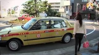 Зарплаты в Японии  Средний Заработок Японцев По Профессиям
