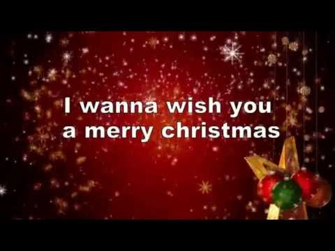Feliz Navidad - Karaoke.mp4