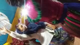 Farooq ahmad farooq