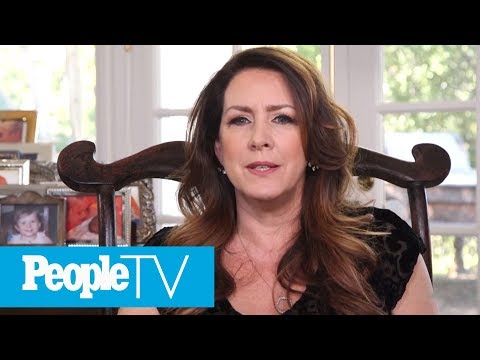 Joely Fisher Opens Up About Her Father Eddie And Family's History With Addiction | PeopleTV