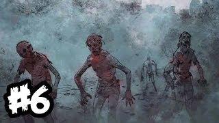 Deadlight - Gameplay Walkthrough - Part 6 - NEIGHBORHOOD ROMP!! (Xbox 360)