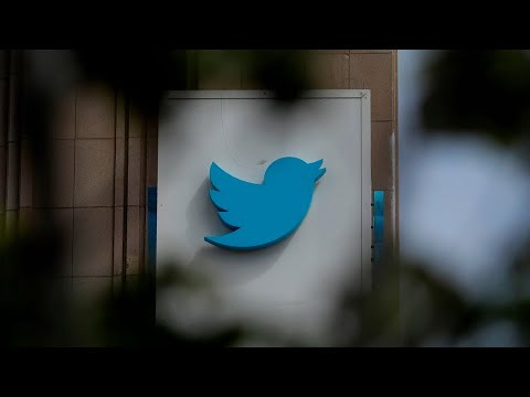 Two men and a teen arrested over Twitter hacking scandal