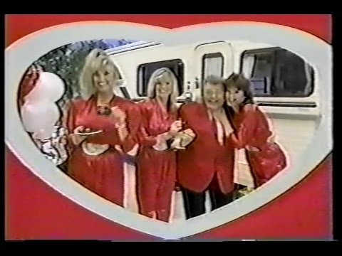 The Price Is Right (Valentine's Day 1990)