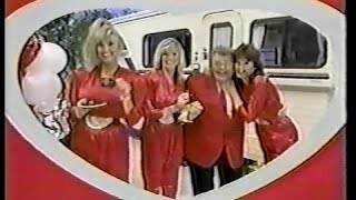 The Price is Right (Valentine