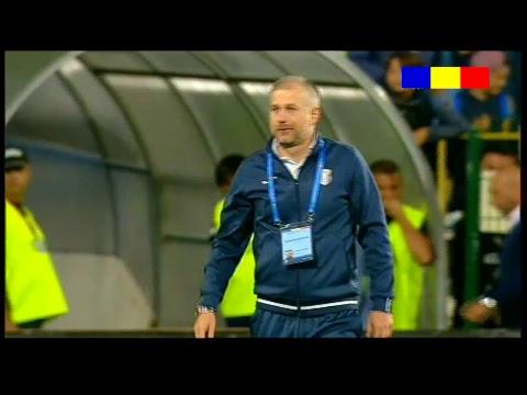 FC Botoșani vs Astra Giurgiu