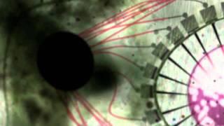 Xerxes - Cell progression
