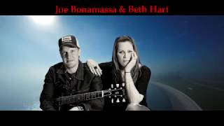 Beth Hart Joe Bonamassa Sitting On Top Of The World.mp3