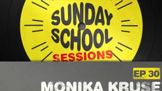 Monika Kruse Sunday School Mix