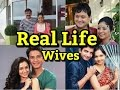 Marathi Stars With Real Life Wife mp3