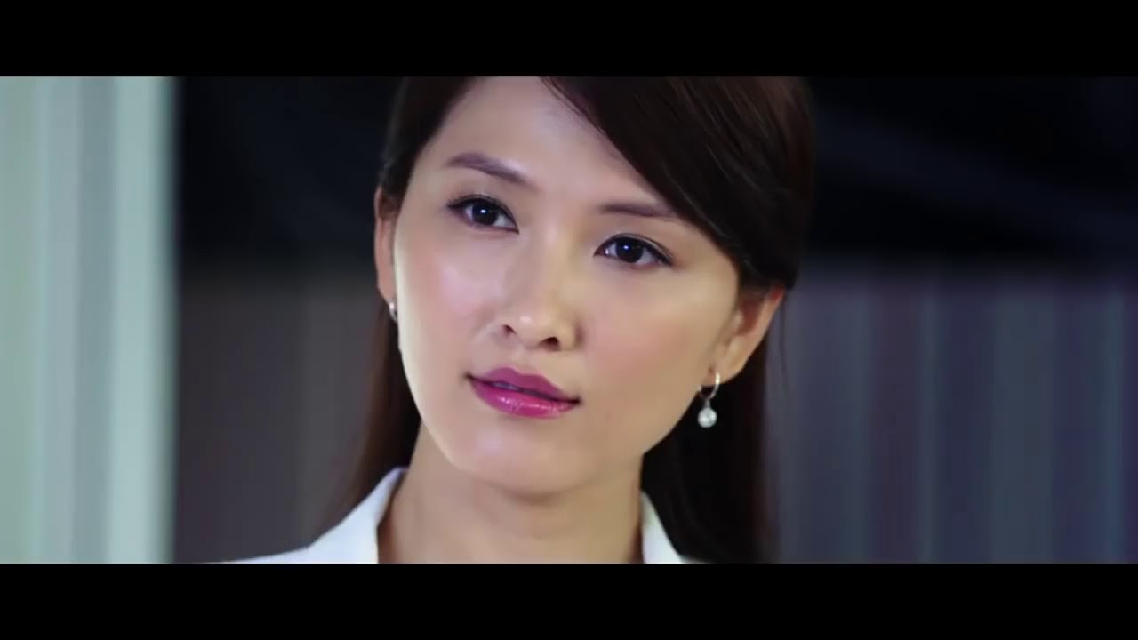 Ju JiHoon Movie Chinese  mantra  Love Suspicion sub English