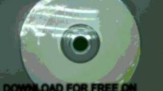 ashanti - Hey Baby (After The Club) - Promo Only Rhythm Radi