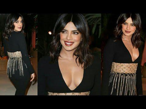 Priyanka Chopra At New York Fashion Show | Priyanka Chopra | New York Fashion Show Mp3
