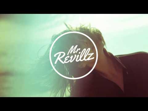 Indeep - Last Night A Dj Saved My Life (LeMarquis Remix)