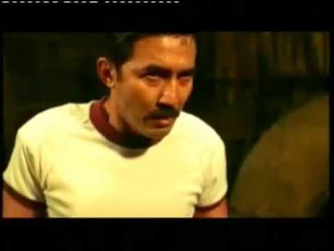 【胆小勿看】泰国降头恐怖电影 【MOMOK 降头】中文字幕 (1) Thailand   Horrible Movie  Thai Mystery Black Magic   Cult  Film