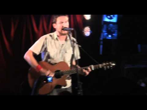 Frank Turner - 08. Love, Ire and Song (Live @ the Annandale Hotel Sydney)