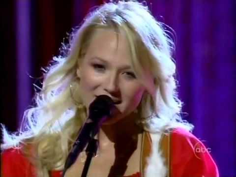 [HD] Jewel - Good Day (Live 2006)