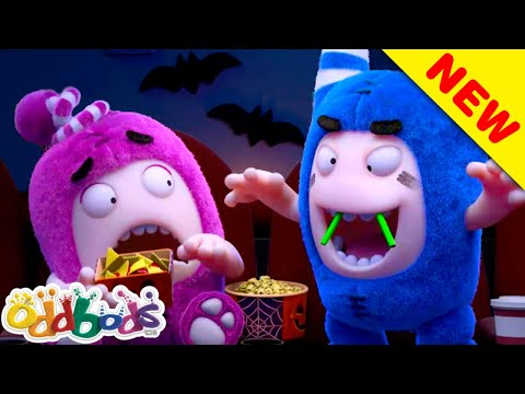 oddbods-|-spooky-halloween-movie-|-halloween-2020-|-cartoons-for-chrildren