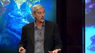 Ocean Species Respond to Climate Change  — HHMI BioInteractive Video