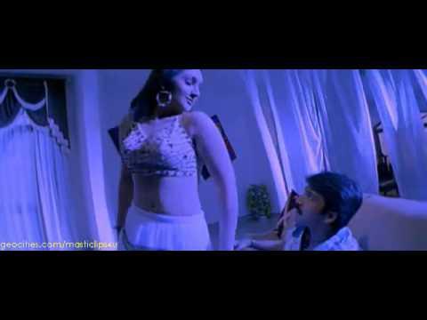 SabWap CoM Really Sridevi Hot Song