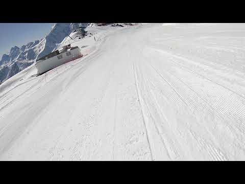 Wind mic problem on GoPro 6