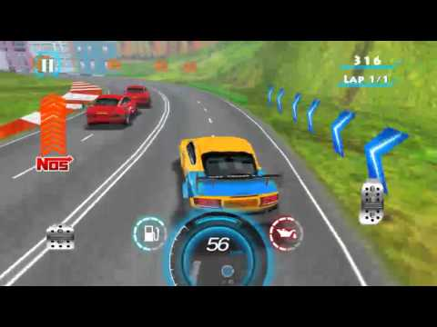 Phone Free Game:Fast Speed Drift Racing 3D-google play