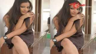 Tollywood Actress Shwetha Basu Latest Hot Stills