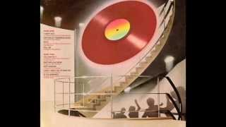 Al Hudson & The Soul Partners - Call Me