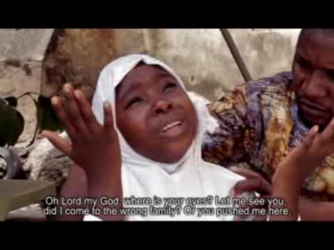 Download Irepo Obi - Latest 2015 Yoruba Music Video 2016