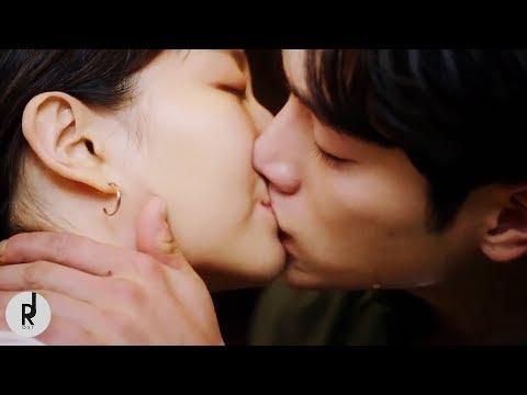[MV] YONGZOO (용주) - Think About You    The Third Charm OST PART 3   ซับไทย