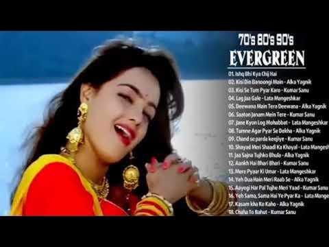 new-hindi-songs-2020-september-💖-top-bollywood-romantic-love-songs-2020-💖-best-indian-songs-2020-hd.