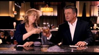 It's Complicated - Official® Trailer 1 [HD]
