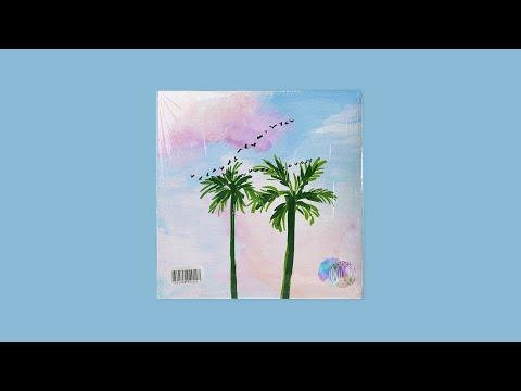 "Happy x Macklemore Type Beat 2021 ""Ups & Downs"" | Upbeat Hip-hop Instrumental"