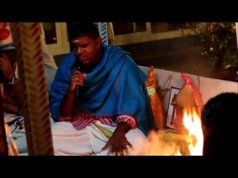 Ganapathi Thalam