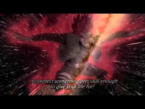 CastleFlutes - Xavier Wulf & BONES (Feat. Chris Travis)